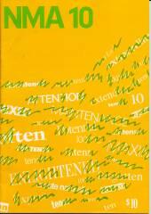 NMA 10