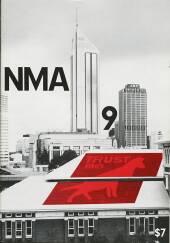 NMA 9